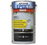 Farba do garażu Epoxy Shield MAXX